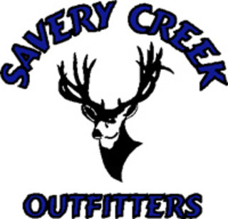 A Savery Creek Outfitters