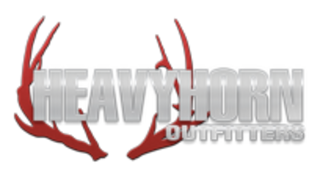 Heavy Horn Outfitters Hunts