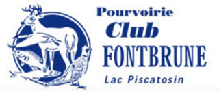 FONTBRUNE EXPEDITION