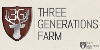 Three Generations Farm Hunts