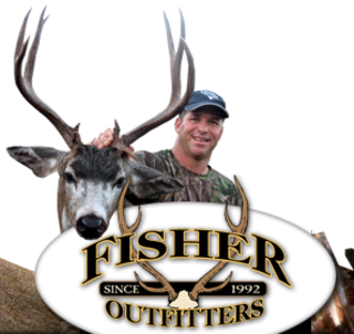 Fisher Outfitters