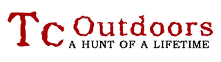 TC Outdoors Hunts