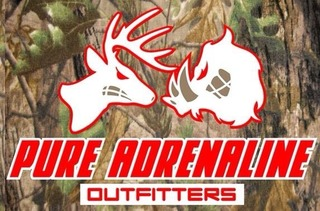 Pure Adrenaline Outfitters