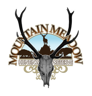 Mountain Meadow Hunting Preserve Hunts