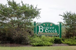 Beaver Creek Plantation
